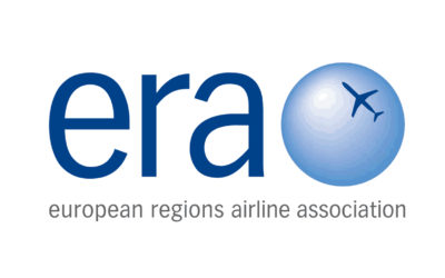 ERA GENERAL ASSEMBLY – Juan les Pins – October 2019